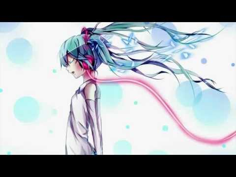 Meg & Dia - Monster (Nightcore Dubstep Remix)