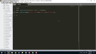 How to fetch last row data from MySqli using PHP