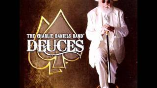 The Charlie Daniels Band - Evangeline (with The Del McCoury Band).wmv