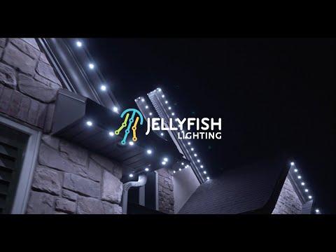 Marketing Video #2