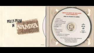 Chico Buarque & Ennio Morricone - Per un pugno di Samba (1970)