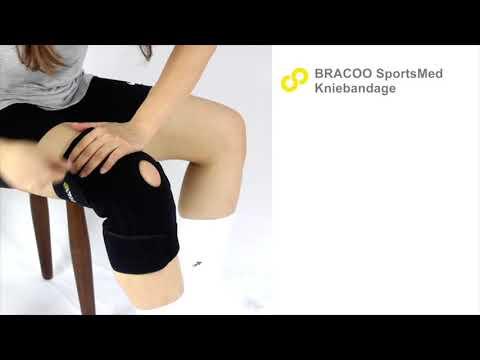 Mexidol Injektionen in Osteochondrose