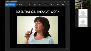 Urban Zen   Avoiding Burnout in High Stress Work Environments