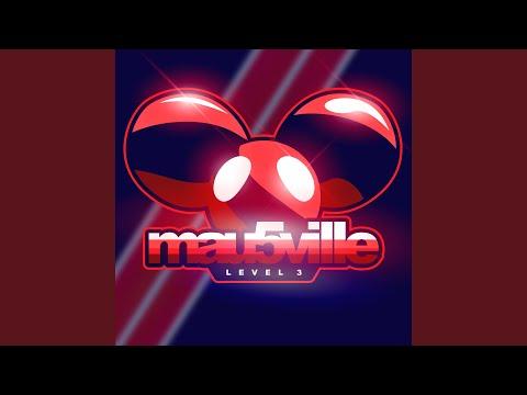 Hurricane (Mark Mackenzie Remix)