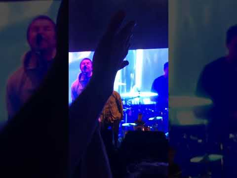 Some Might Say - Liam Gallagher - Medimex Taranto 8.6.2019