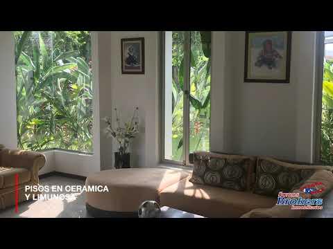 Casas, Venta, Jamundí - $660.000.000