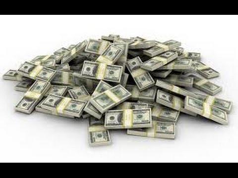 Игры где можно зарабатывать деньги без вложений