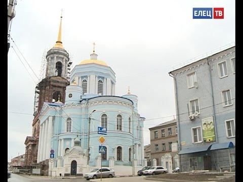 Церковь михаила архангела на кипре