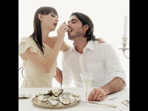 Возбудители для женщин и мужчин которые можно купить