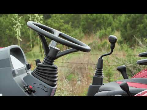 2019 Mahindra 2638 HST in Elkhorn, Wisconsin - Video 1