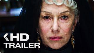 Trailer of Winchester - Das Haus der Verdammten (2018)