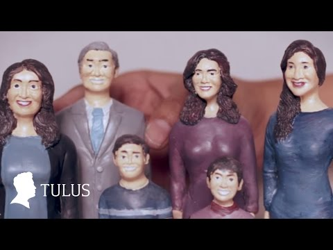 TULUS - Sepatu (Official Music Video)