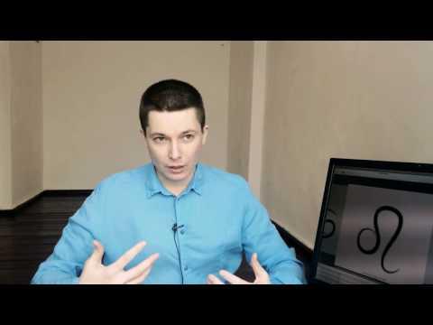 Гороскоп на 2012 финансовый год
