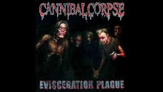 Cannibal Corpse - Unnatural