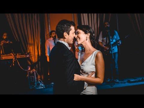 orquestas para bodas - Kalifornia