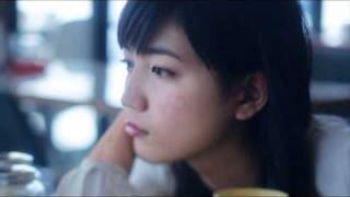WISE「Byyour side feat. 西野カナ」Short Ver.