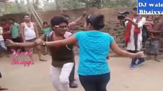 Luliya Ka Mangele Dehati Dance