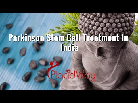 Parkinson-Stem-Cell-Treatment-India