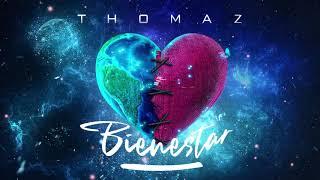 Video Bienestar de Thomaz