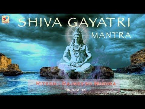Maha Shivaratri | Most Powerful Mantra - смотреть онлайн на