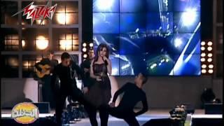 اغاني حصرية Ana khayfa - Heba انا خايفه - هبه تحميل MP3