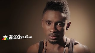 Christopher Martin   Let Her Go [Official Video 2014]