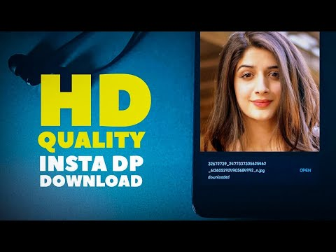 mp4 Instagram Download High Quality, download Instagram Download High Quality video klip Instagram Download High Quality