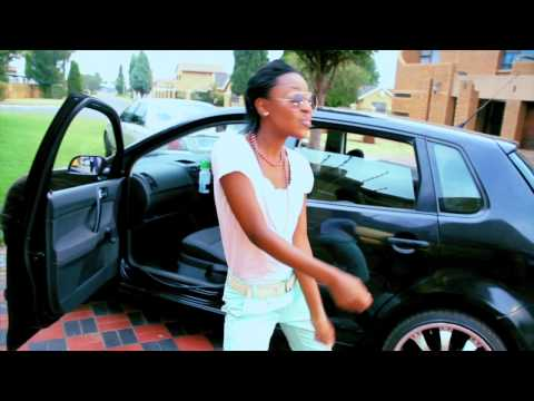 SOUTH SIDE MOVEMENT-IGWABABA (official video) youtube