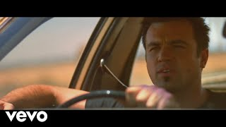 Shannon Noll - What About Me (Official Video)
