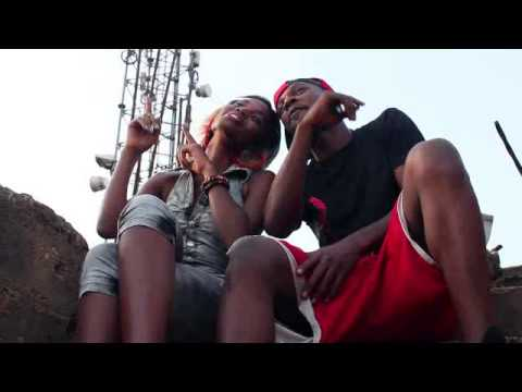 Fly Away_Himbi King feat J-yung_Official Release HD 2014