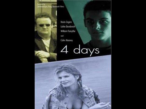 Four Days (1999)