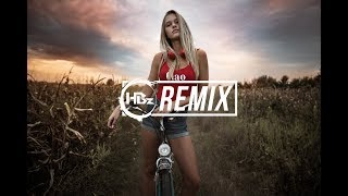 Lost Frequencies  Zonderling   Crazy (HBz Bounce Remix)
