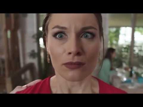 Massaggio prostatico dalla moglie porno russo