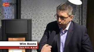 Batibouw report: Nieuwe trends in de wereld van kachels