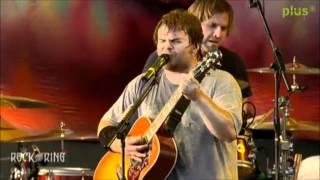 Tenacious D - Tribute live Rock am Ring
