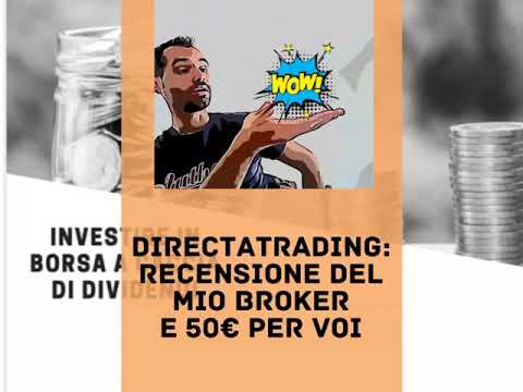Bitcoin exmo
