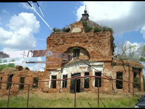 Свято-троицкий храм расписание служб