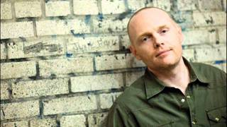 """Bill Burr Explains """"Before He Cheats"""" By Carrie Underwood."""