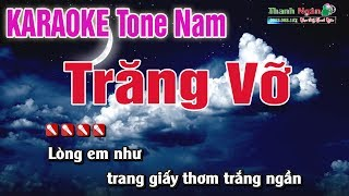 trang-vo-karaoke-tone-nam-8795-nhac-song-thanh-ngan