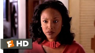 Eve's Bayou (1997) - You Little Ingrate Scene (6/11) | Movieclips