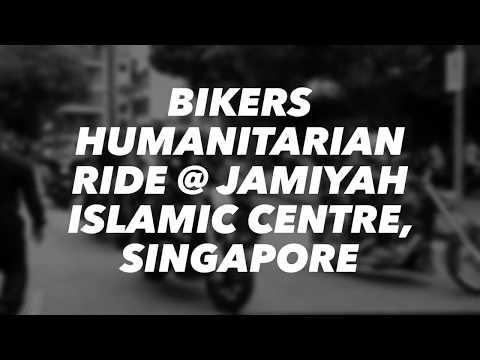 mp4 Bikers Union Sg, download Bikers Union Sg video klip Bikers Union Sg