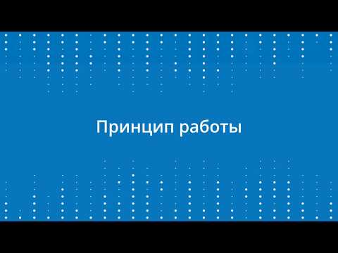 Видеообзор Metacommerce