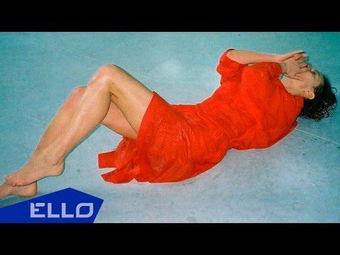 0 Mотор'Ролла (MotoR'Rolla) - Серце — UA MUSIC | Енциклопедія української музики