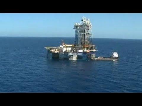 Κύπρος: Προχωρούν οι διαπραγματεύσεις για πώληση φυσικού αερίου στην Αίγυπτο…