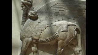Ancient Civilization of Mesopotamia