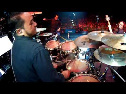 , title : 'Konsert Duo Lagenda - Hati Emas dan Gerhana (drum live)'