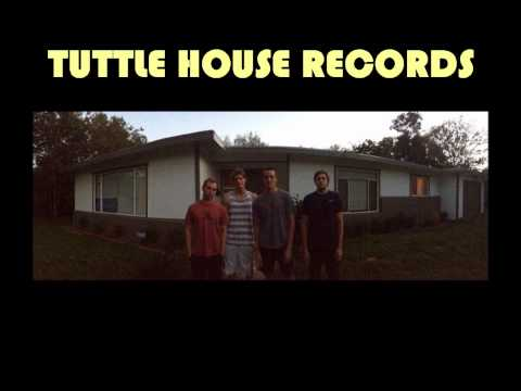 Tuttle House Records - 6am