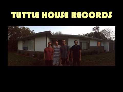 Tuttle House Records - 6am