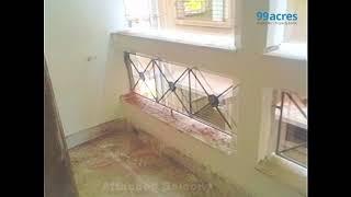2 BHK,  Residential Apartment in Dum Dum Cantt.