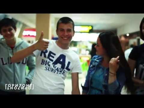 Промо акция Кухня Мария. Ростов-на-Дону. Рекламные акции для вашего Бизнеса